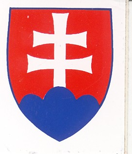 slovaquie-2.jpg