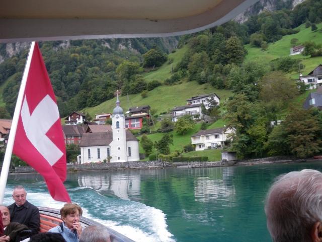 suisse_018_640x480_.jpg
