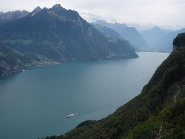 suisse_043_640x480_.jpg