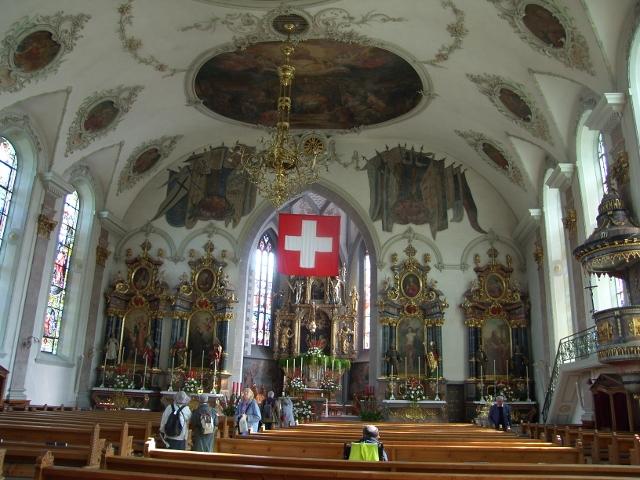 suisse_146_640x480_.jpg