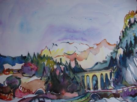 vallee_de_Chamonix_web.jpg