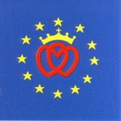 Route de l'Europe Chrétienne